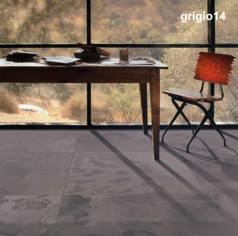 grigio14