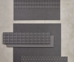 Mutina_Cover black sp.mm.3