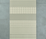 Mutina_Cover white sp.mm.3