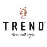 TREND_logo_VR