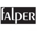 falper_logo