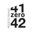 logo 41042_a