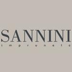 logo_sannini