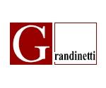 Grandinetti
