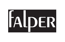 falper_logo
