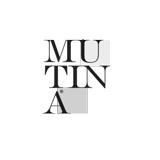 image001 LOGO mutina