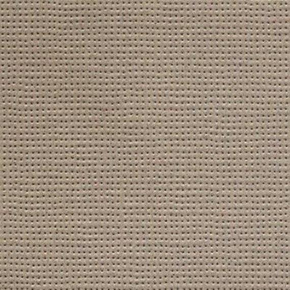 Mutina_Pico blue dots terre_60x120rett.1^-choice€50sqm