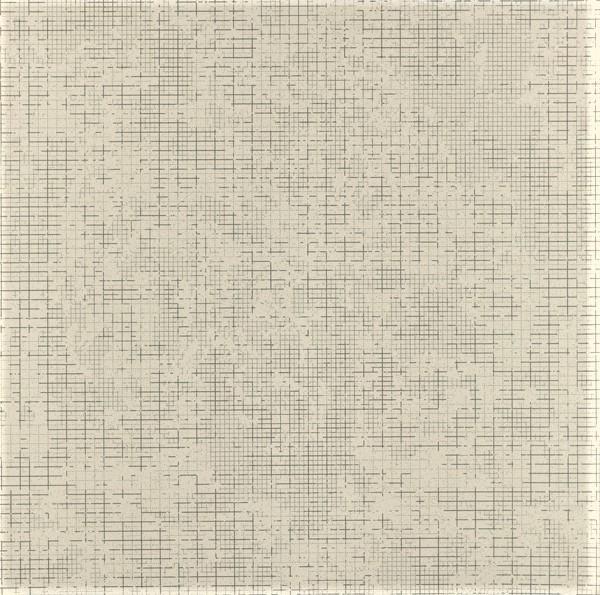 Mutina_Cover white Grid 120x120 rett.2nd choice €.45sqm