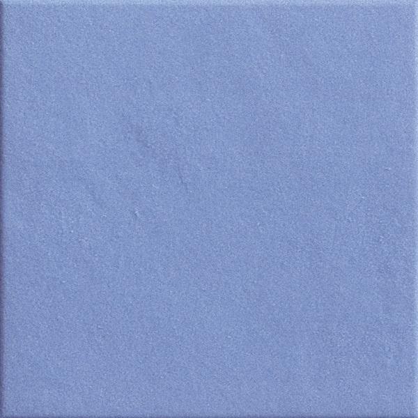 #Mutinaceramic#MattonelleMargherita#marghe_light_blue_20.5x20.5 2nd choice €.40sqm