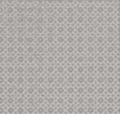 Mutina_Cover Bouclè grey_ 30x120 rett. 2^nd choice €.36sqm_