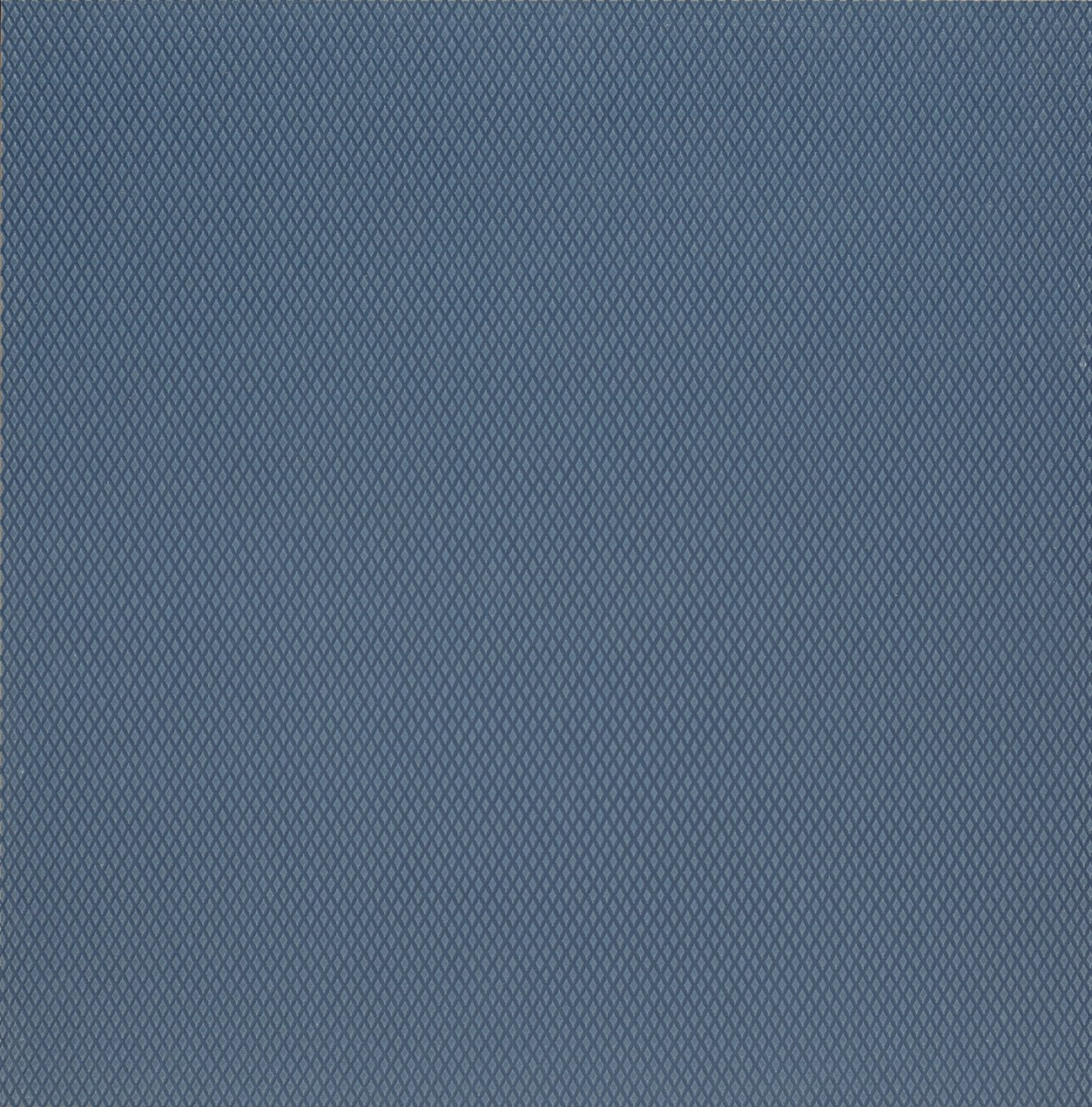 Mutina_Rombini Carre Uni Blue 40x40rett. 1X choice €.40sqm