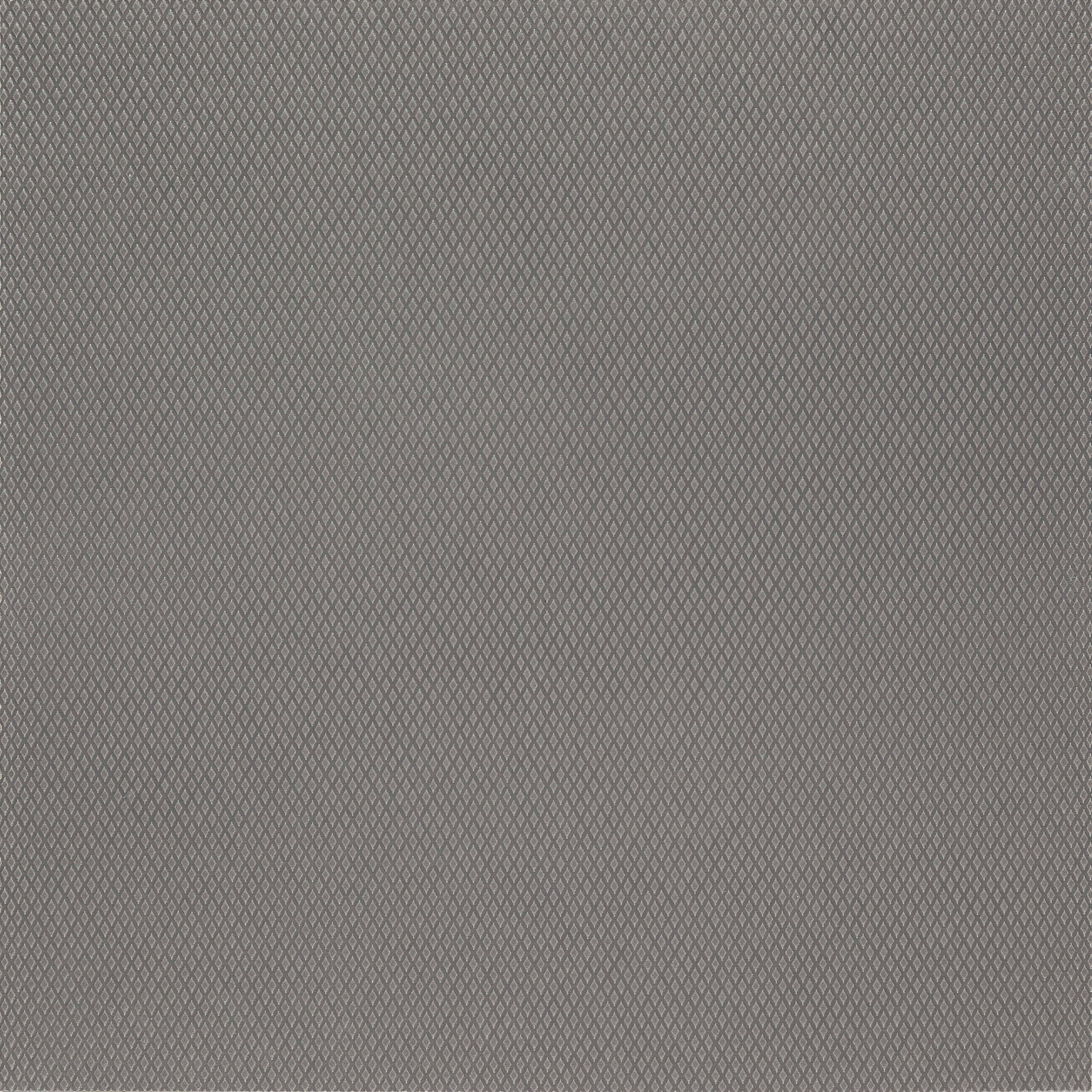 Mutina_Rombini Carre Uni Grey 40x40rett. 1X choice
