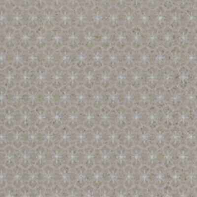 Mutina_Cover DAPHNE grey_  30x120 rett. 2^nd choice €.36sqm