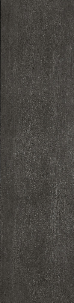 Mutina_flow-dark grey 15x120rett.2^nd choice €.30sqm