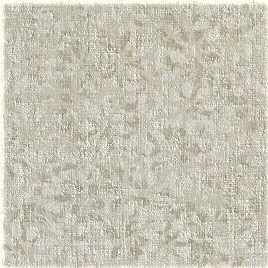 #mutinaceramic#Chymia-Juta-White-30x30-2nd-choice  €.39sqm