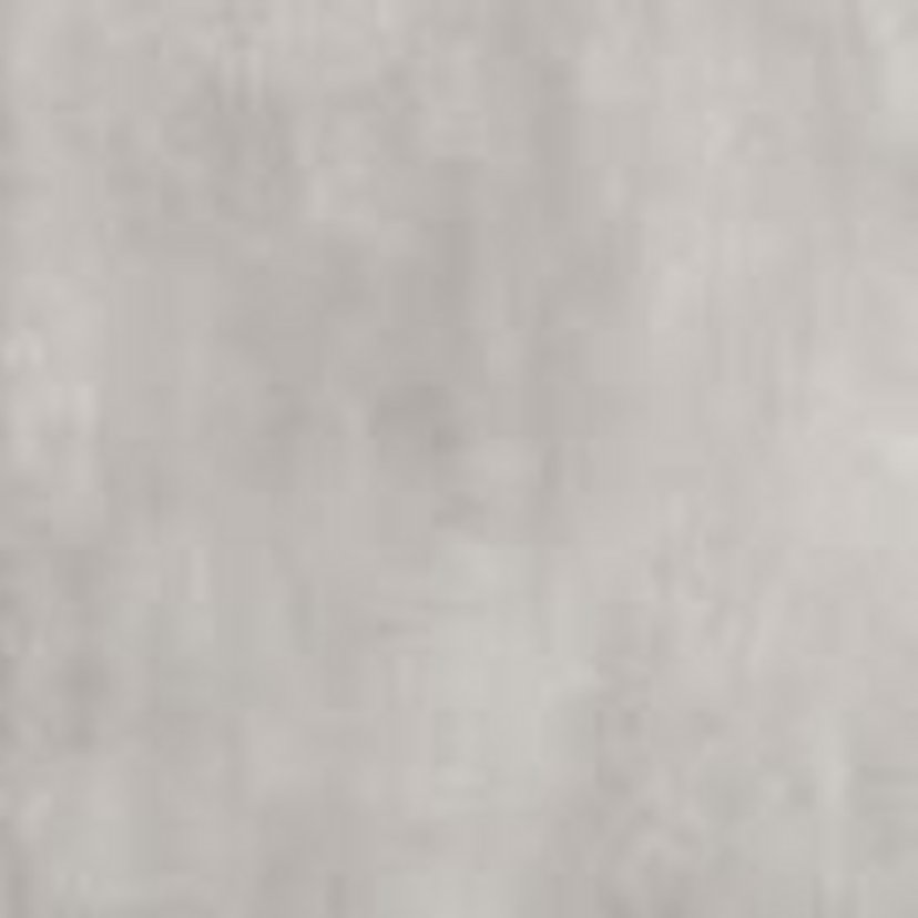 KRONOS_Cemento GRIP-40x80_60x60 SE
