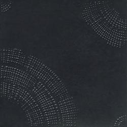Mutina_Chymia-Drops-Black-30x30-2nd-choice