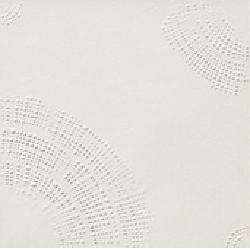 Mutina_Chymia-Drops-White-30x30-2nd-choice