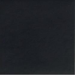 Mutina_Chymia-Flat Black-30x30-2nd-choice €.39sqm