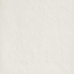 Mutina_Chymia-Flat-White-30x30-2nd-choice
