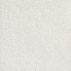 Mutina_Chymia-Frost-White-30x30-rett.2nd-choice