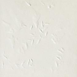 Mutina_Chymia-Impronta-White-30x30-2nd-choice
