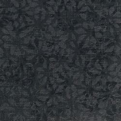 Mutina_Chymia-Juta-Black-30x30-2nd-choice