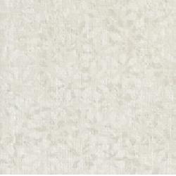 Mutina_Chymia-Juta-White-30x30-2nd-choice