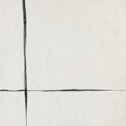 Mutina_Chymia-Teorema-White-3-patterns-diversi-30x30-2nd-choice