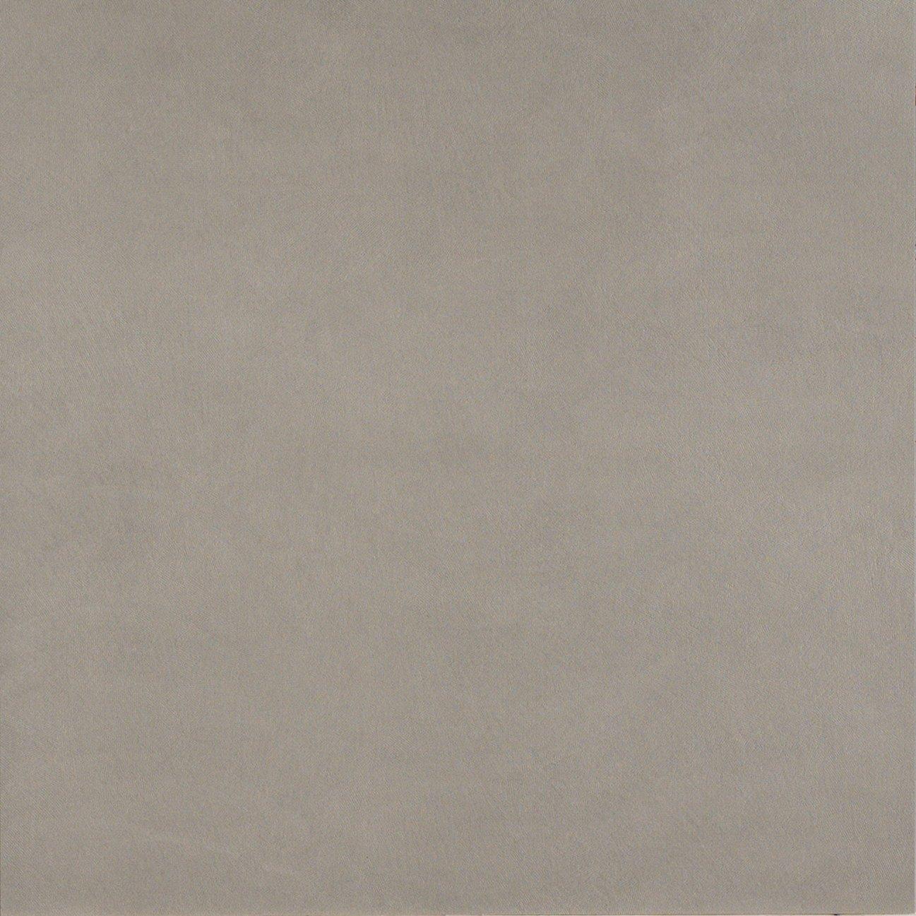 Mutina_Dechirer L. S. Trace cemento 60x60rett.2nd choice €.35sqm