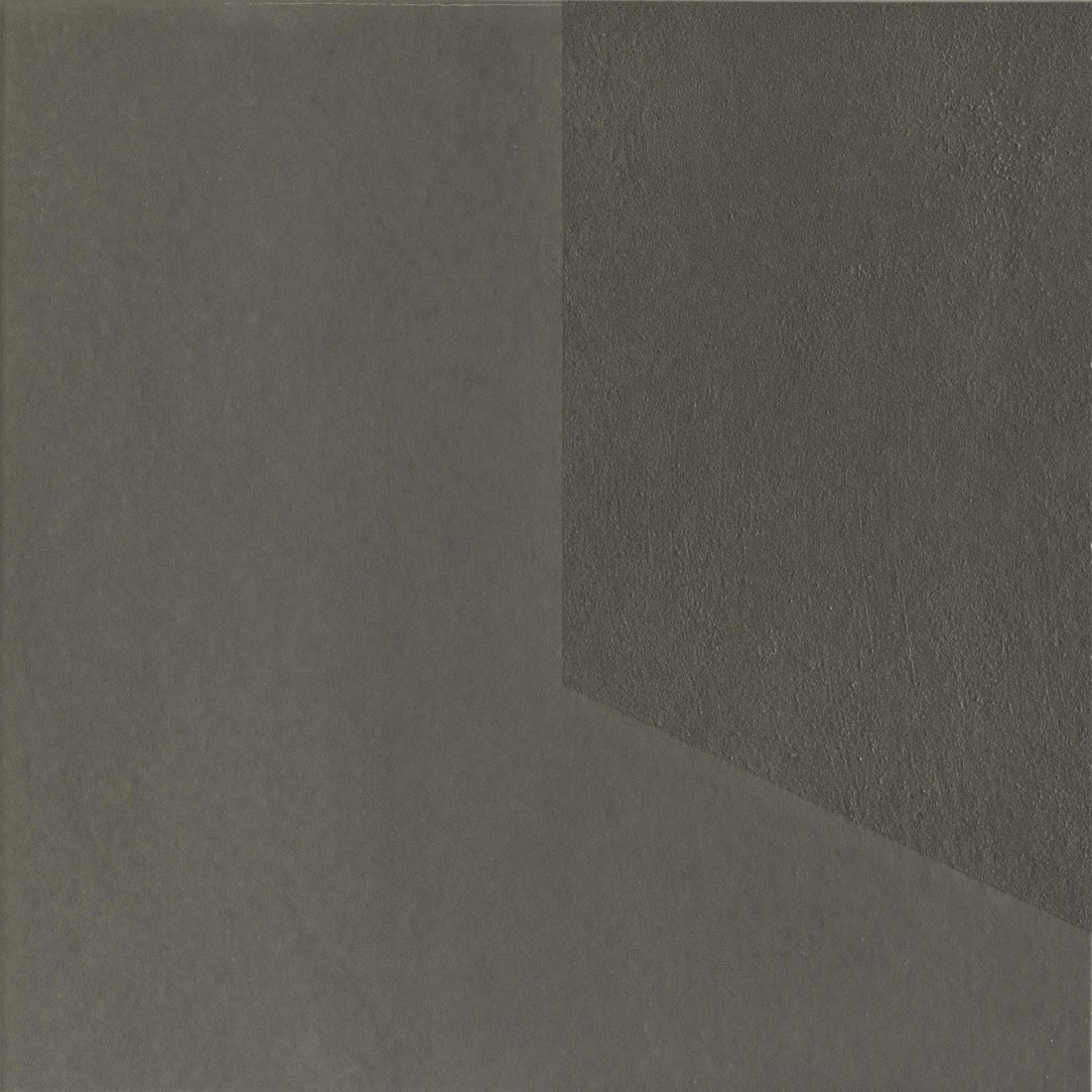 Mutina_NUMI Cliff_a 30x30rett. 2nd choice