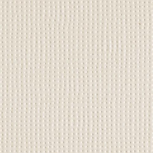 Mutina_Pico blanc down natural  2nd choice 60x60 €35sqm