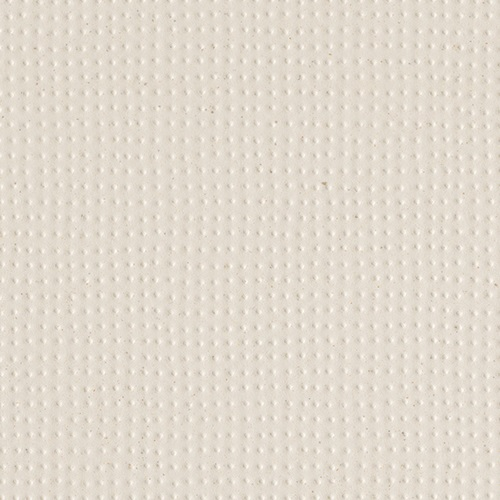 Mutina_Pico blanc up natural 60x120rett.2nd choice €.35sqm