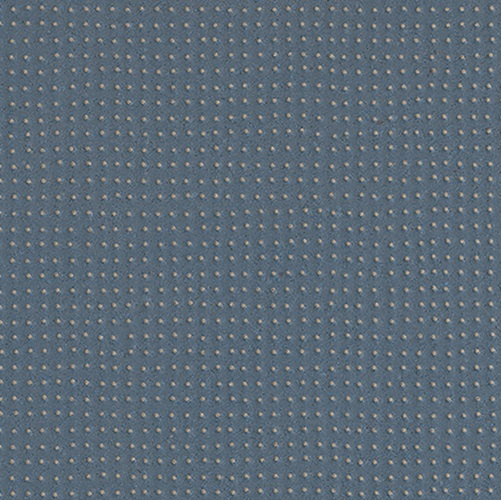 Mutina_Pico blue up  120x120rett. 1X choice  €.67sqm