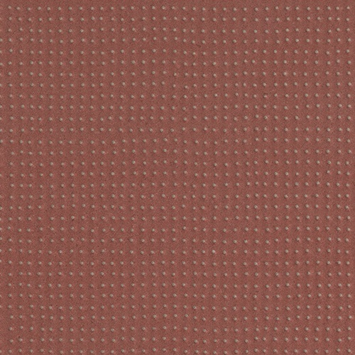 Mutina_Pico red up 60x60 e 60x120rett.2nd choice €.35sqm