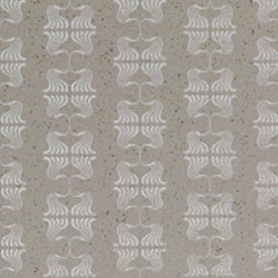 Mutina_Cover Nouveau grey_30x120 2nd choice €.36sqm