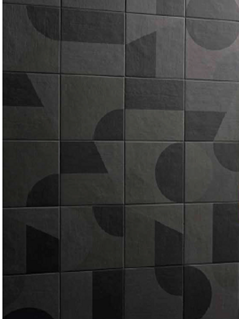 Mutina_Puzzle Skye 25x25 2nd choice €.35sqm