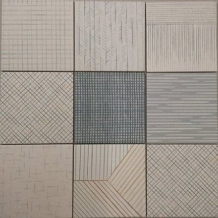 Mutina_Tratti Singoli Mix 10x10 1st choice €.55sqm