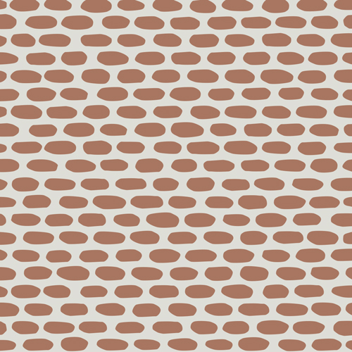MUTINA_Tape_cobble_brown 20,5X20,5 2nd choice €.22sqm