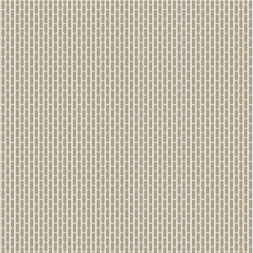 MUTINA_Tape_grainy_brown 20,5X20,5 2nd choice €.22sqm