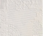 Mutina_Dechirer-XL-Gesso-100x300 2^nd choice €.85sqm