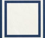 #Mutinaceramic#MattonelleMargherita#square_blue_20.5x20.5 2nd choice €40sqm
