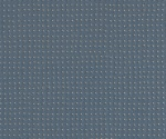 Mutina_Pico-blue-up-60x60rett.2nd-choice-€.35sqm