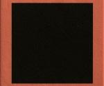 #Mutinaceramic#MattonelleMargherita#square_terracotta_20.5x20.5 2nd choice €.40sqm