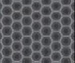 Mutina_Cover Rounded black 30x120 rett. 2^nd choice €.36sqm