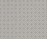 Mutina_Cover Bouclè grey_ 30x120 rett. 2^nd choice €.36sqm_