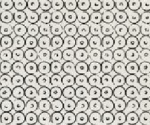 Mutina_Chymia-Cosmo-White-30x30-2nd-choice €.39sqm