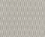 Mutina_Rombini Carre Light Grey 40x40rett. 1X choice