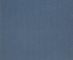 Mutina_Rombini Carre Uni Blue 40x40rett. 1X choice €.40sqm