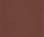 Mutina_Rombini Carre Uni Red 40x40rett. 1X choice